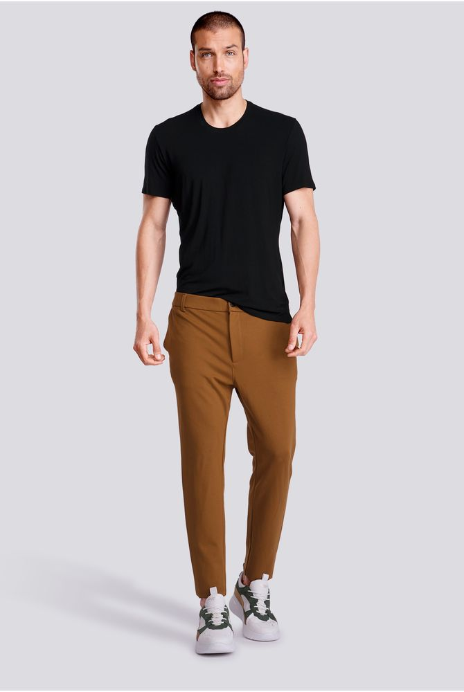 PANTALON-BROOK-JOGGER-TURIN