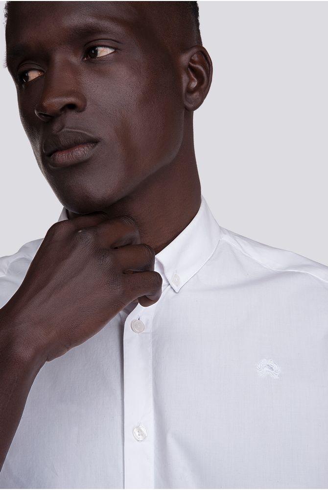 camisa-cigala-blanca