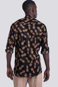 camisa-paris