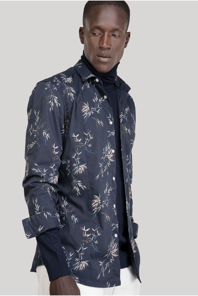 camisa-lodares