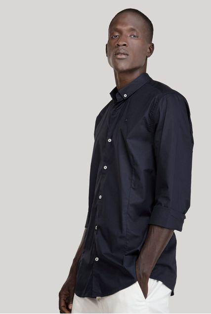 camisa-cigala-azul