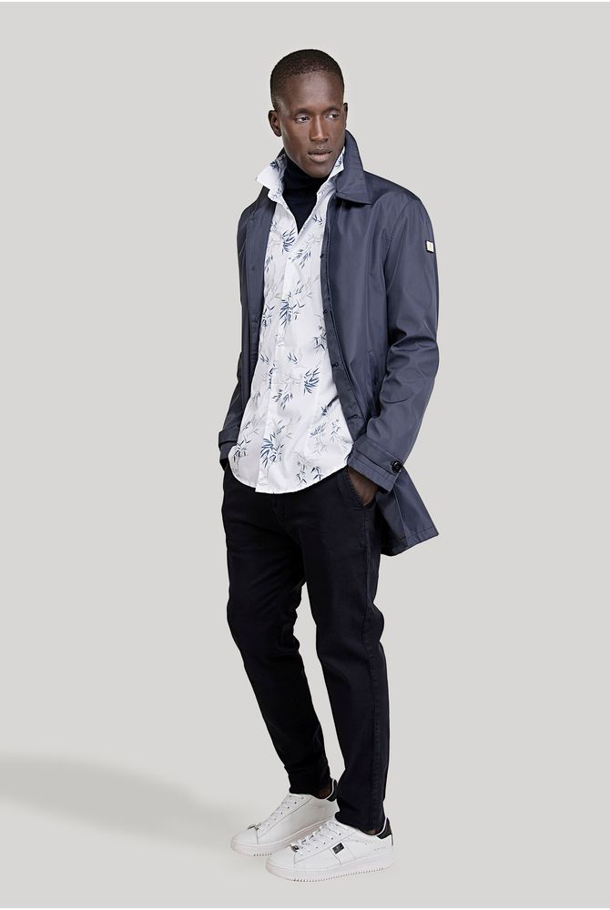 camisa-lodares-blanco
