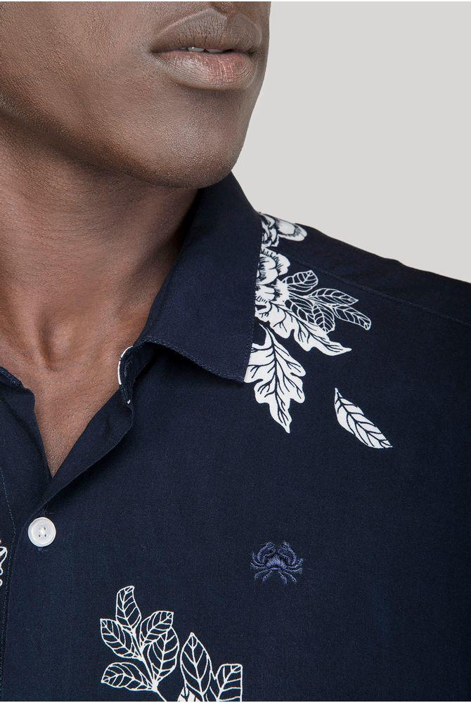 camisa-fant-mann