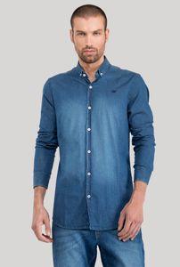 camisa-isabella-