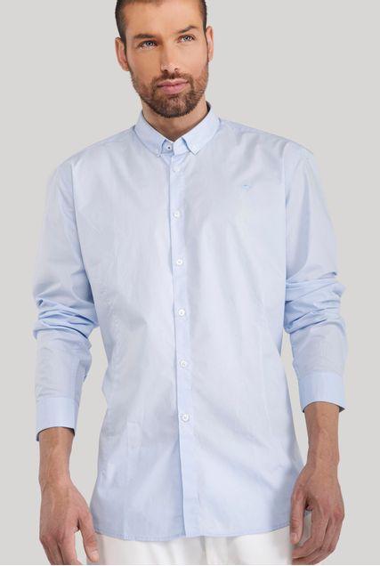 camisa-cigala-celeste