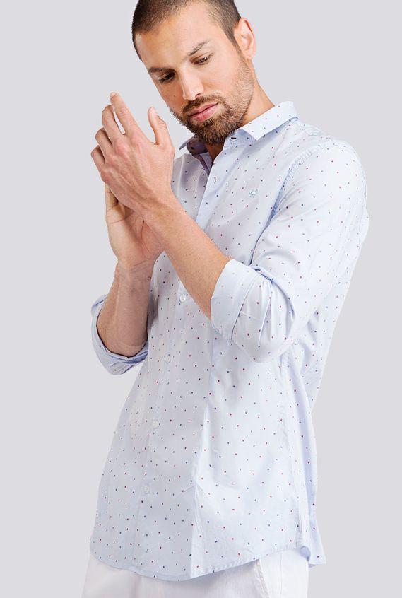 camisa-camberra