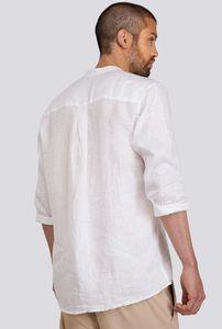 camisa-berker-blanco