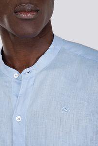 camisa-berker-celeste