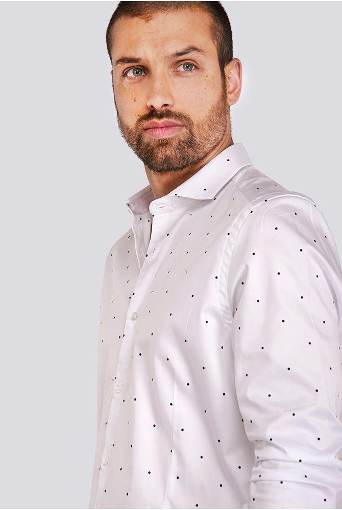 camisa-albury
