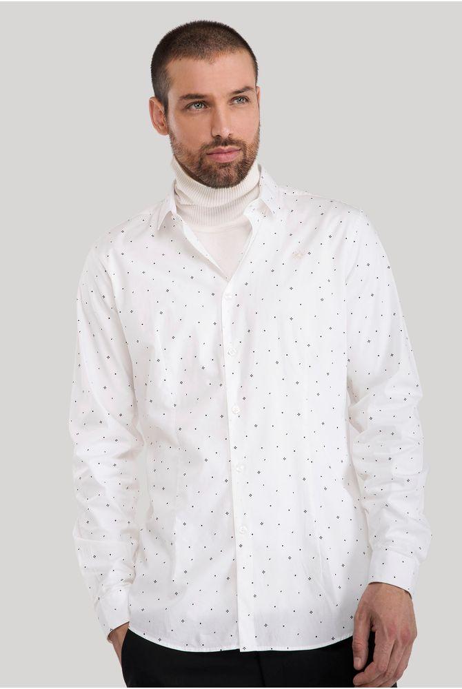 camisa-galaxy-blanco-
