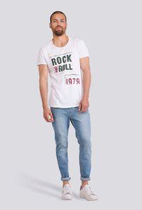 REMERA-ROCK