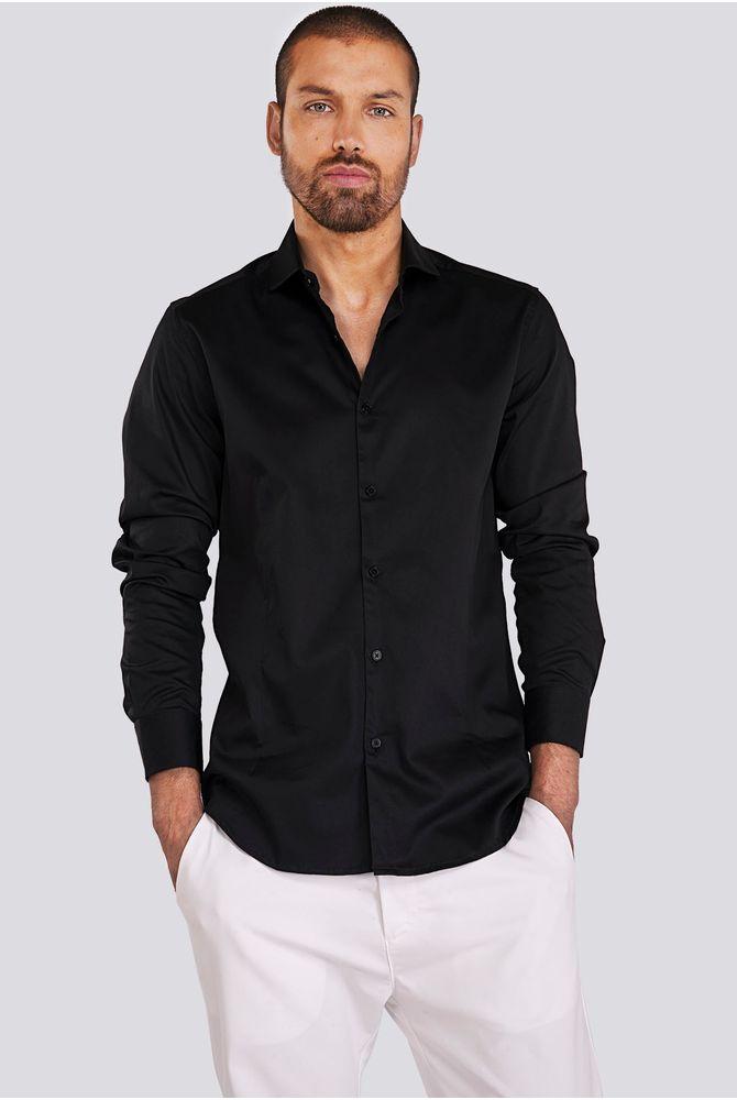 camisa-zen-negro