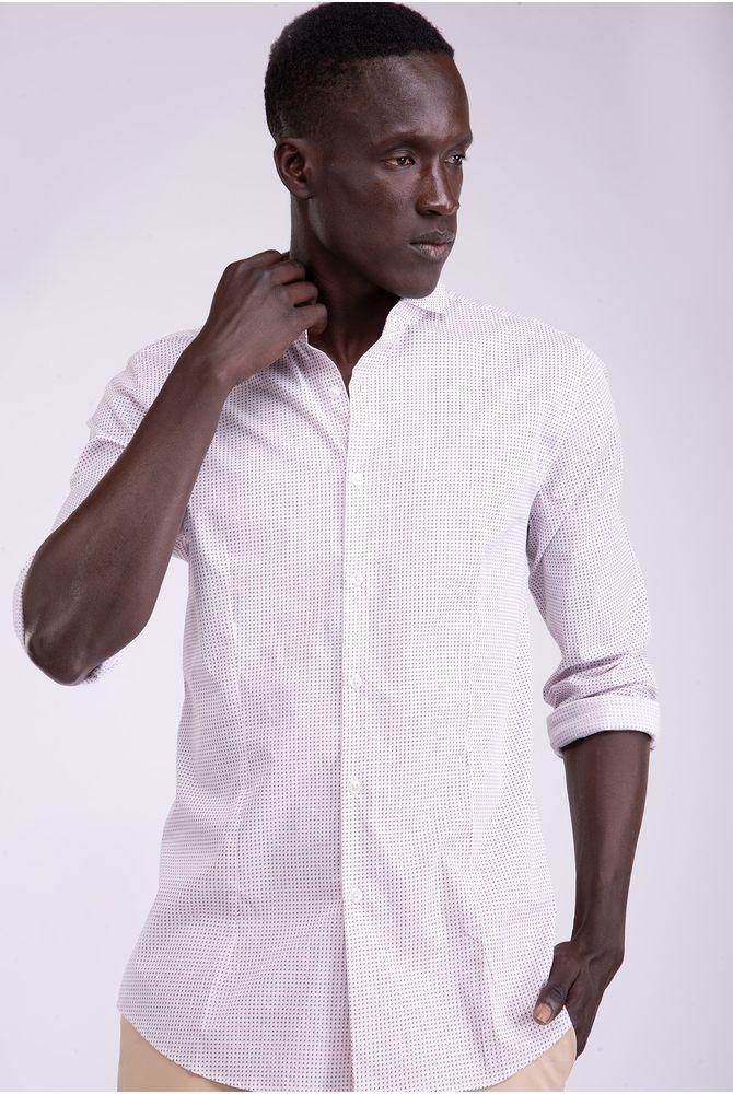 camisa-bu