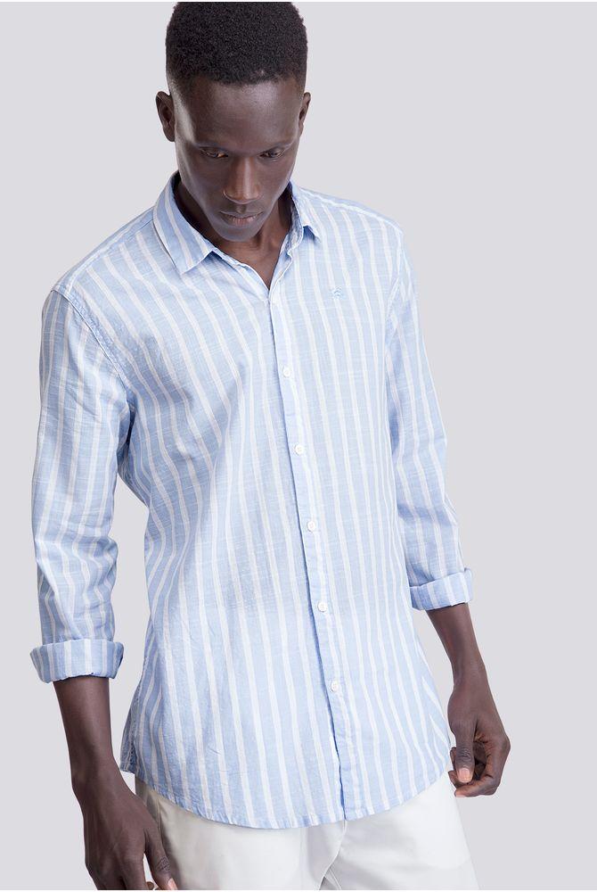 camisa-lepanto