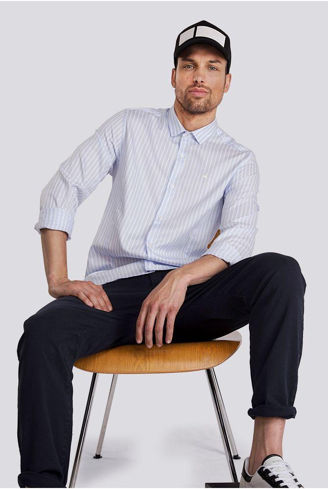 camisa-valencia