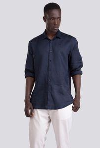 camisa-gerona-azul
