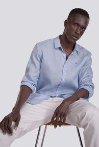 camisa-gerona-celeste