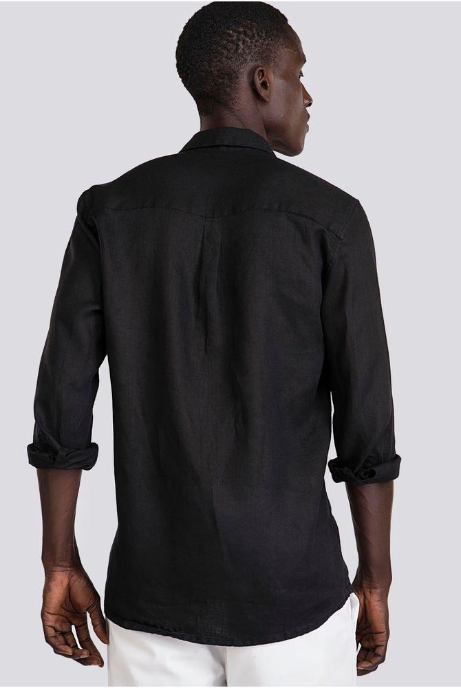 camisa-gerona-negro