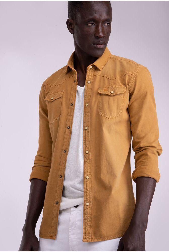 camisa-samoa
