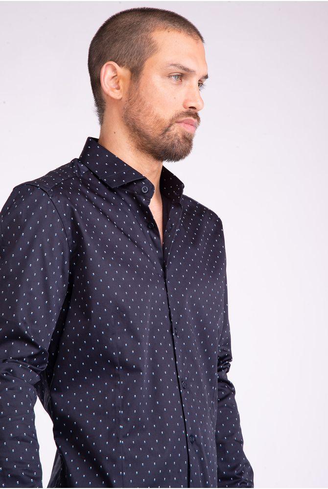 camisa-madsha