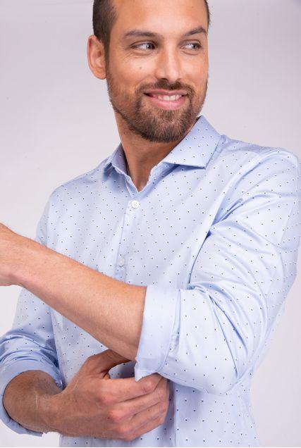 camisa-graf