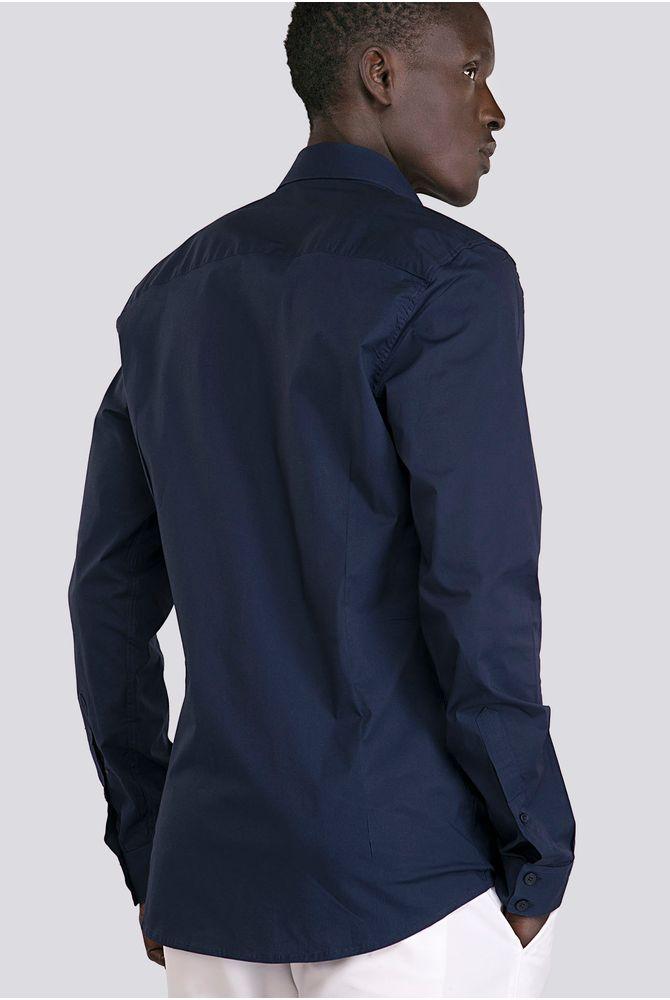 camisa-riley-azul