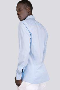 camisa-riley-celeste