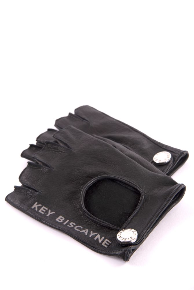 GUANTES-ENERGETIC
