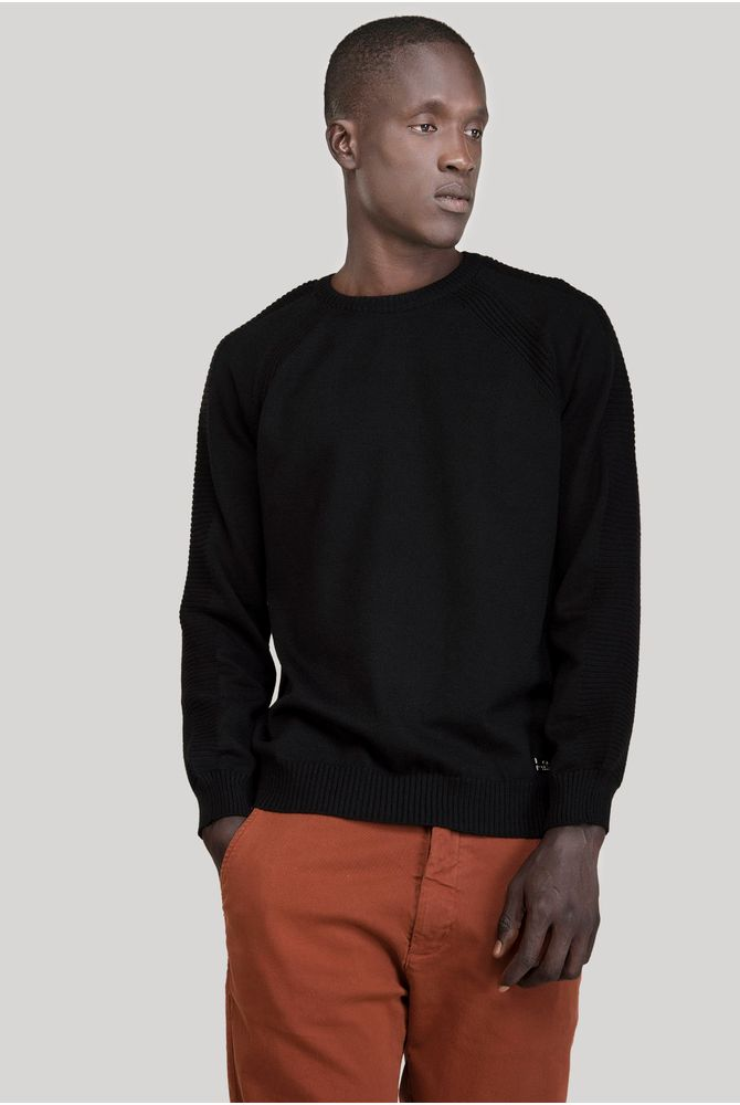 SWEATER-NEW-CORELLI