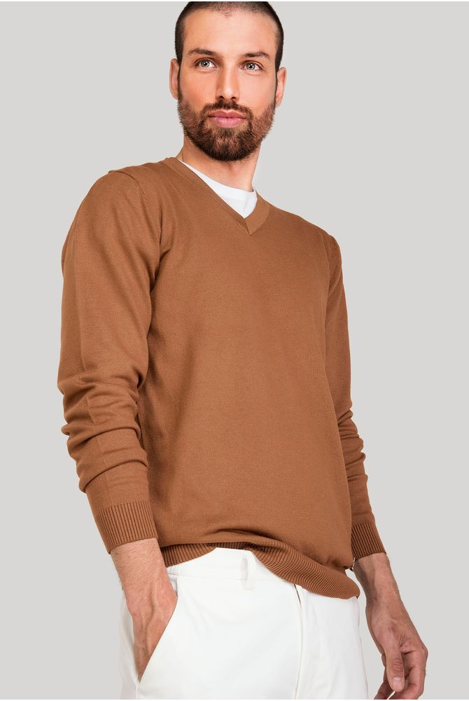SWEATER-ACROPOLIS