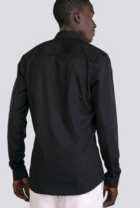 camisa-riley-negro