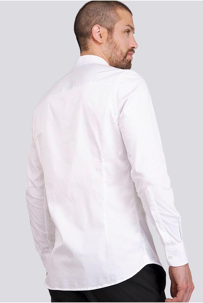 camisa-zen-blanco