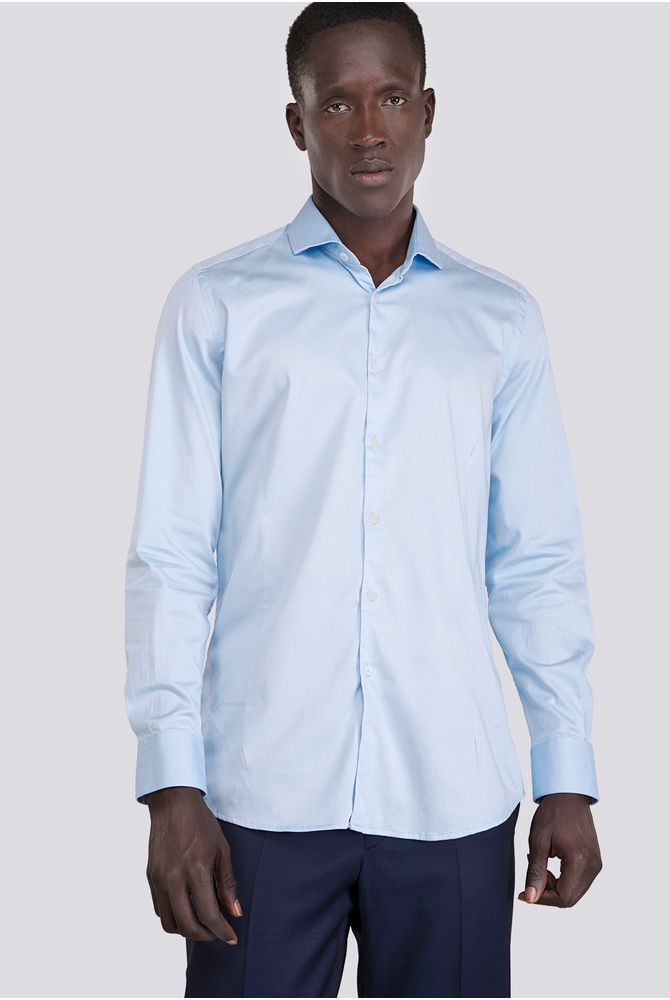 camisa-zen-celeste