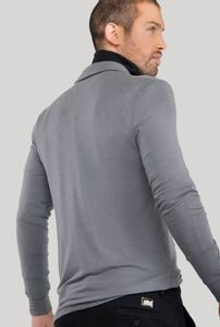 chomba-alahambra-gris