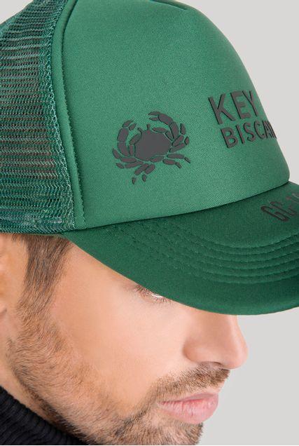 CAP-GC-18-FRESH
