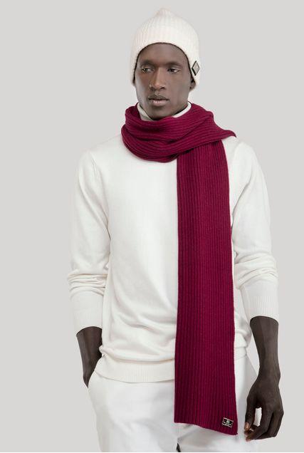 bufanda-handsome-bordo