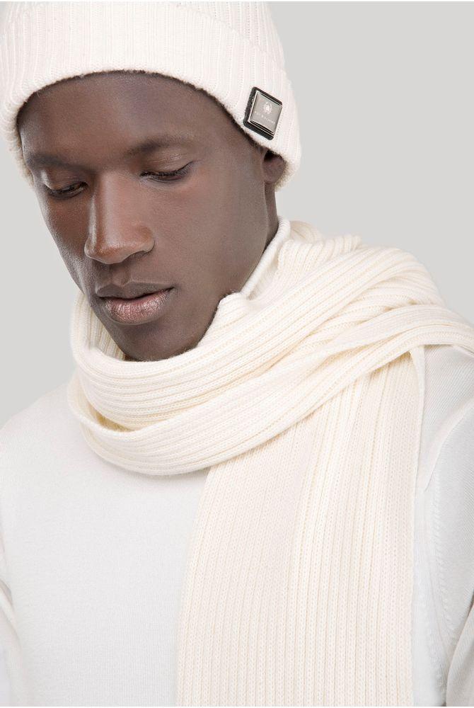 bufanda-handsome-crudo