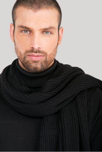 bufanda-plaza-negro