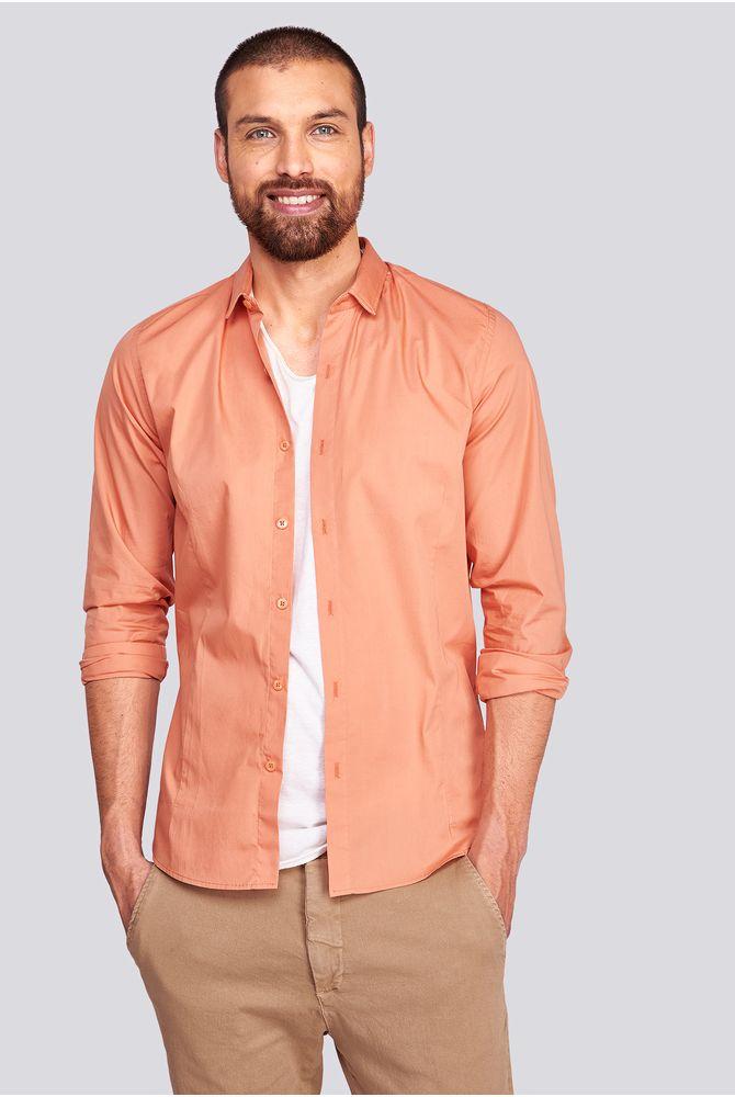camisa-attis-coral