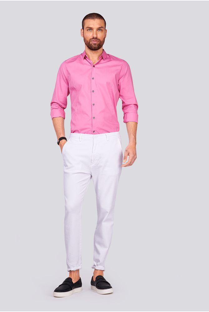 camisa-attis-rosa