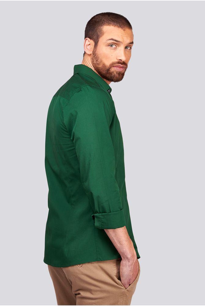 camisa-attis-verde