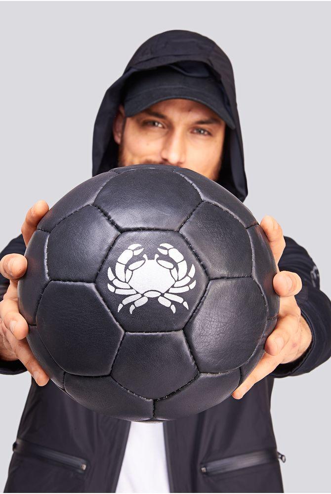 KEY-BALL-PLOMO