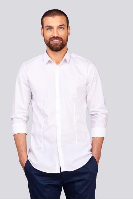 camisa-riley-blanco