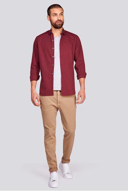 camisa-riley-bordo