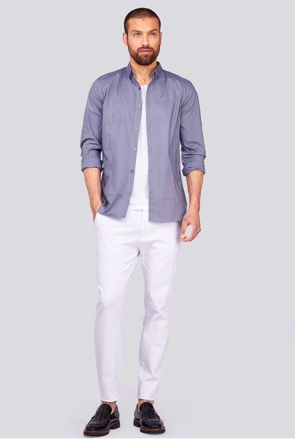 camisa-riley-gris