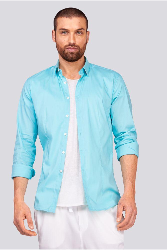 camisa-riley-verde