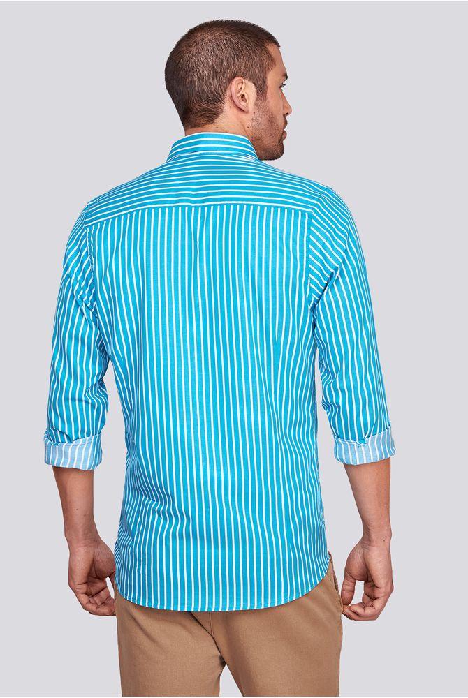 camisa-raya-quinn