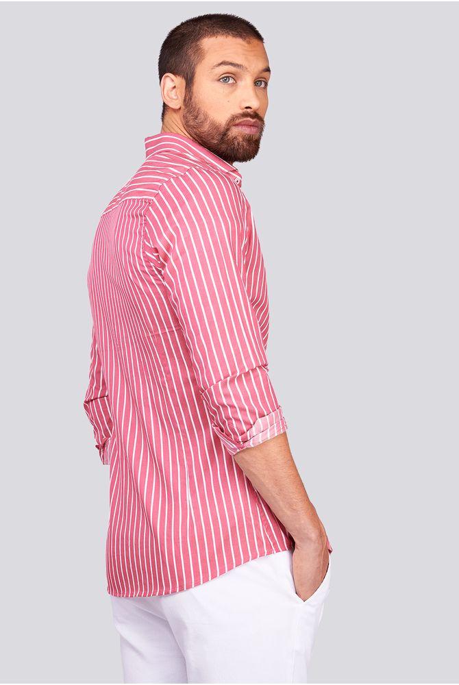 camisa-quinntin-fucsia