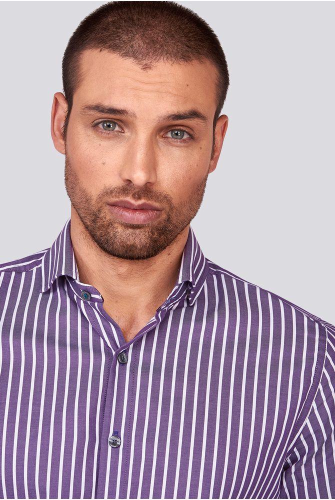 camisa-quintin-violeta