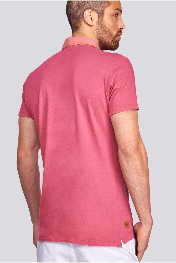 chomba-jersey-rosa